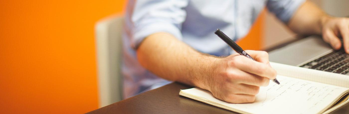 Concevoir et rédiger